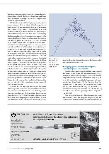 Ausgabe 8 (2012) Seite 475