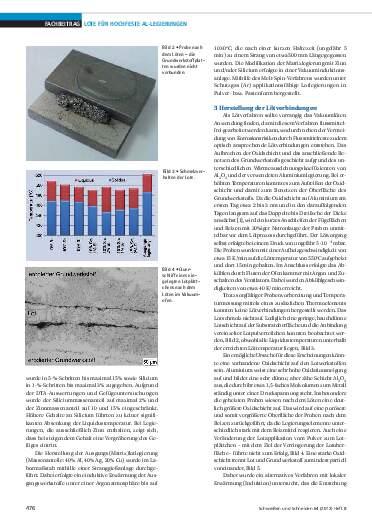 Ausgabe 8 (2012) Seite 476
