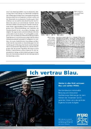 Ausgabe 8 (2012) Seite 477