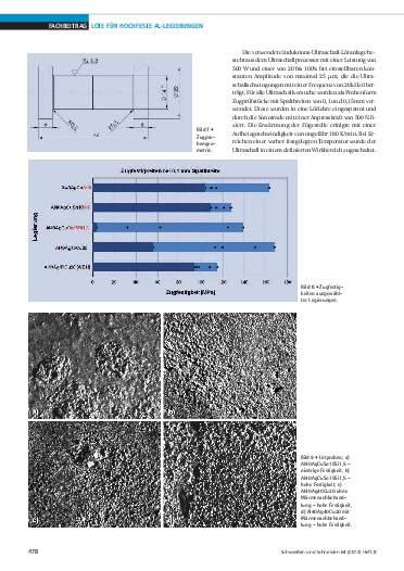 Ausgabe 8 (2012) Seite 478
