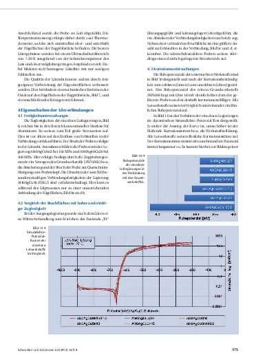 Ausgabe 8 (2012) Seite 479