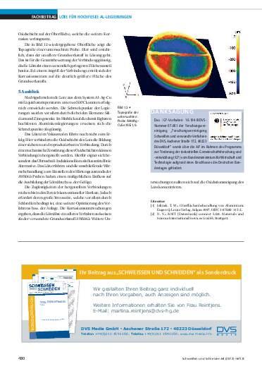 Ausgabe 8 (2012) Seite 480