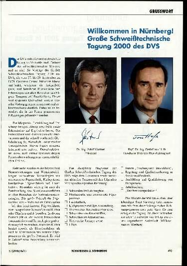 Ausgabe 9 (2000) Seite 493
