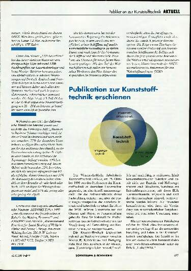 Ausgabe 9 (2000) Seite 497