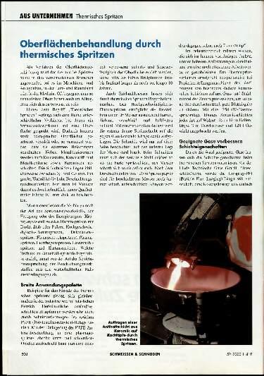 Ausgabe 9 (2000) Seite 500