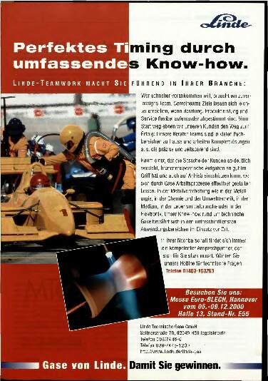 Ausgabe 9 (2000) Seite 501