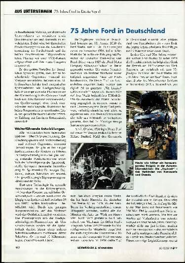 Ausgabe 9 (2000) Seite 502