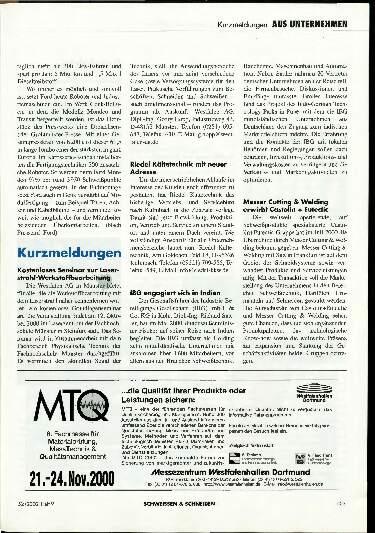 Ausgabe 9 (2000) Seite 503