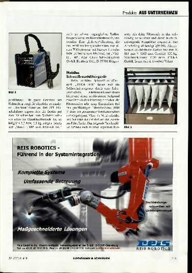 Ausgabe 9 (2000) Seite 505