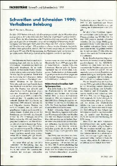 Ausgabe 9 (2000) Seite 506