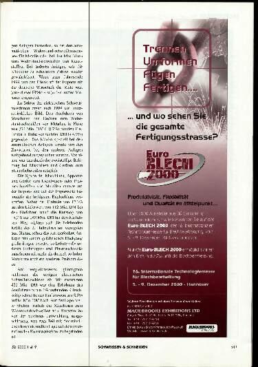 Ausgabe 9 (2000) Seite 511