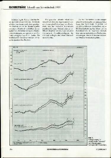 Ausgabe 9 (2000) Seite 514