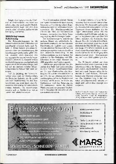 Ausgabe 9 (2000) Seite 515