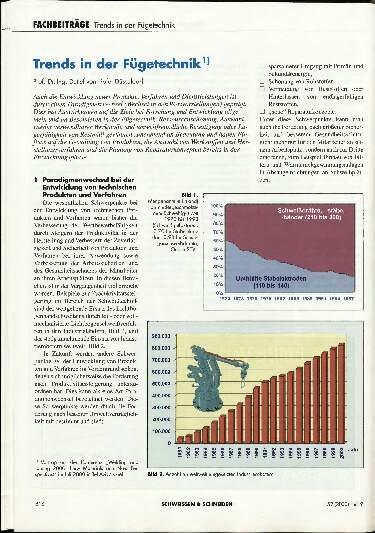 Ausgabe 9 (2000) Seite 516