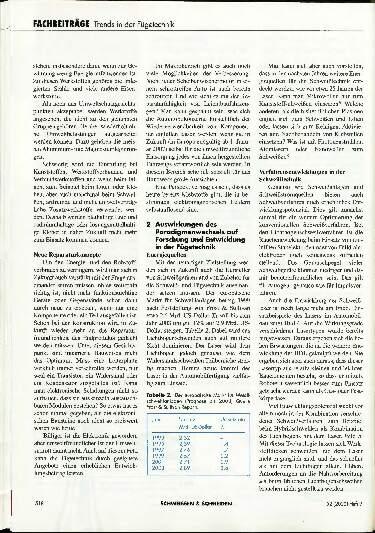 Ausgabe 9 (2000) Seite 518