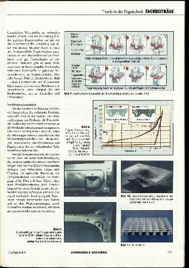 Ausgabe 9 (2000) Seite 521