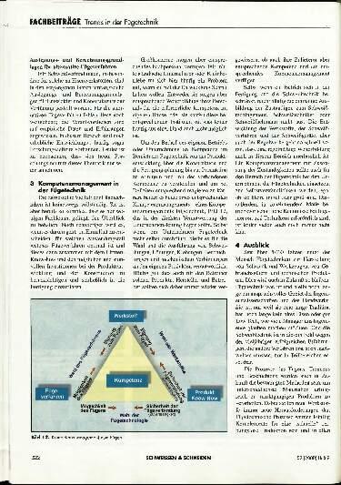 Ausgabe 9 (2000) Seite 522