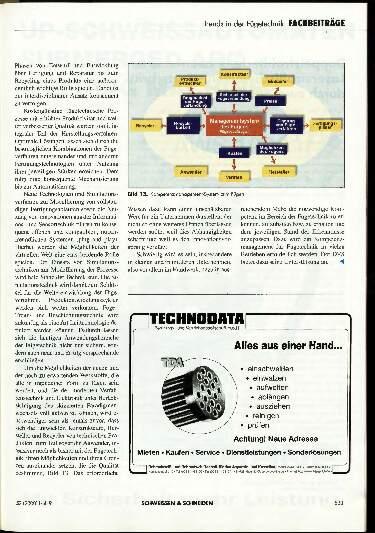 Ausgabe 9 (2000) Seite 523