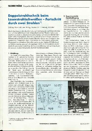 Ausgabe 9 (2000) Seite 524