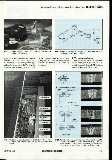 Ausgabe 9 (2000) Seite 525