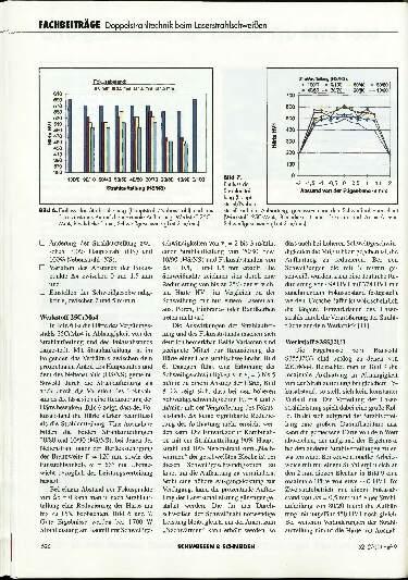 Ausgabe 9 (2000) Seite 526