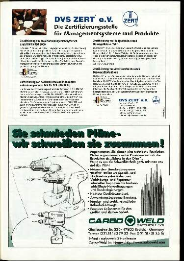Ausgabe 9 (2000) Seite 527