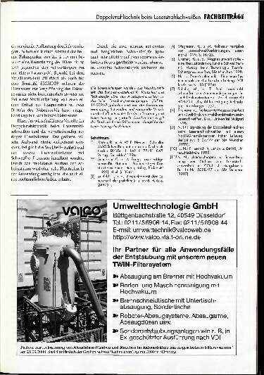 Ausgabe 9 (2000) Seite 529
