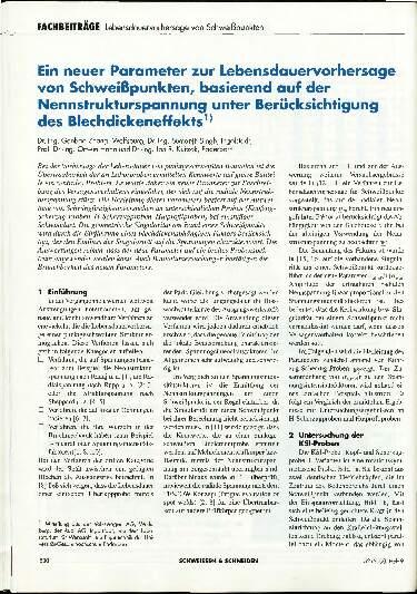 Ausgabe 9 (2000) Seite 530