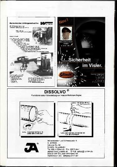 Ausgabe 9 (2000) Seite 531