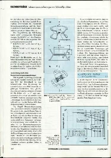 Ausgabe 9 (2000) Seite 532