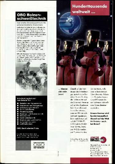 Ausgabe 9 (2000) Seite 533