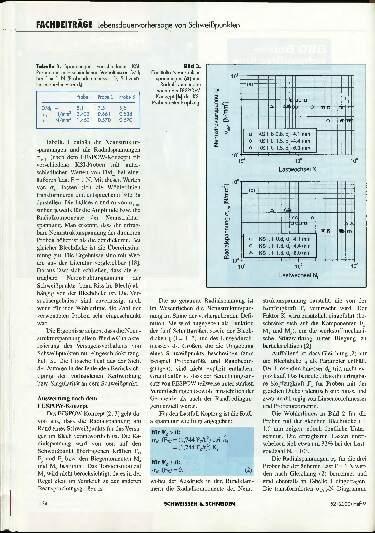 Ausgabe 9 (2000) Seite 534