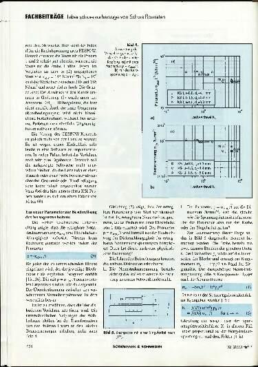 Ausgabe 9 (2000) Seite 536