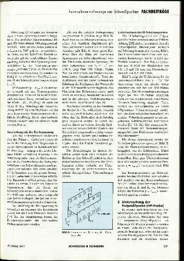 Ausgabe 9 (2000) Seite 537