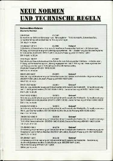 Ausgabe 9 (2000) Seite 538