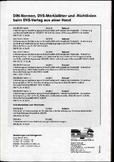 Ausgabe 9 (2000) Seite 539