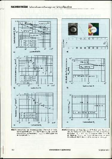 Ausgabe 9 (2000) Seite 540