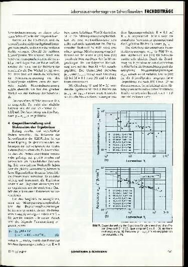 Ausgabe 9 (2000) Seite 541