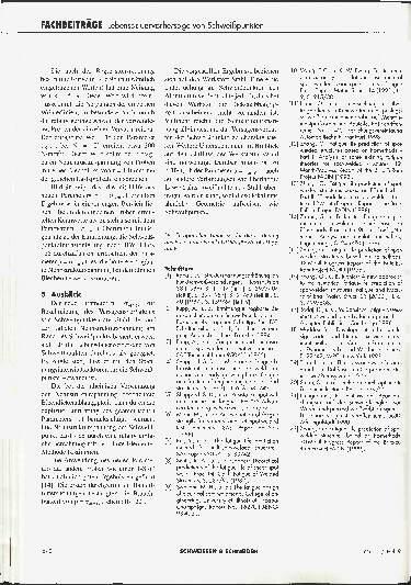 Ausgabe 9 (2000) Seite 542