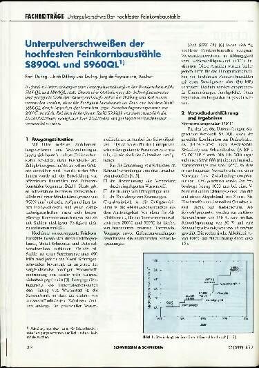 Ausgabe 9 (2000) Seite 544