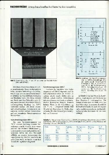 Ausgabe 9 (2000) Seite 546