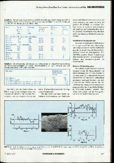 Ausgabe 9 (2000) Seite 547