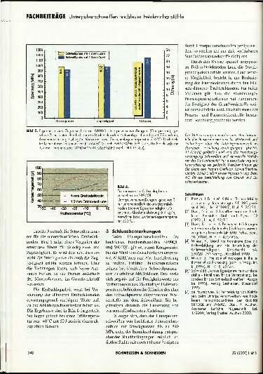Ausgabe 9 (2000) Seite 548