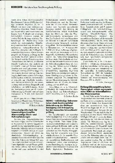 Ausgabe 9 (2000) Seite 550