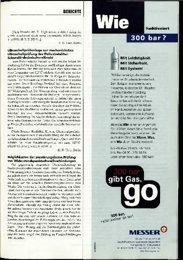 Ausgabe 9 (2000) Seite 551