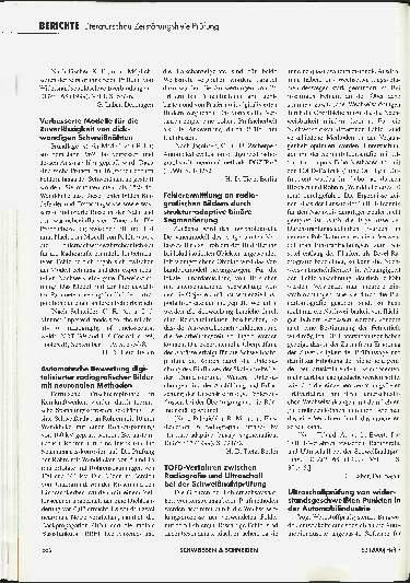 Ausgabe 9 (2000) Seite 552
