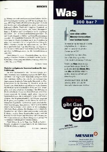 Ausgabe 9 (2000) Seite 553