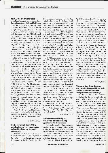 Ausgabe 9 (2000) Seite 554