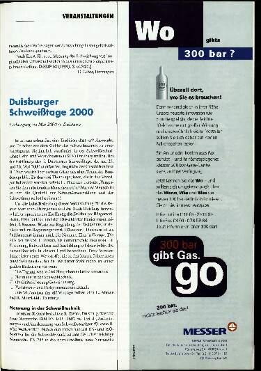 Ausgabe 9 (2000) Seite 555
