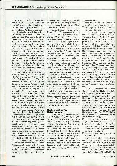 Ausgabe 9 (2000) Seite 556